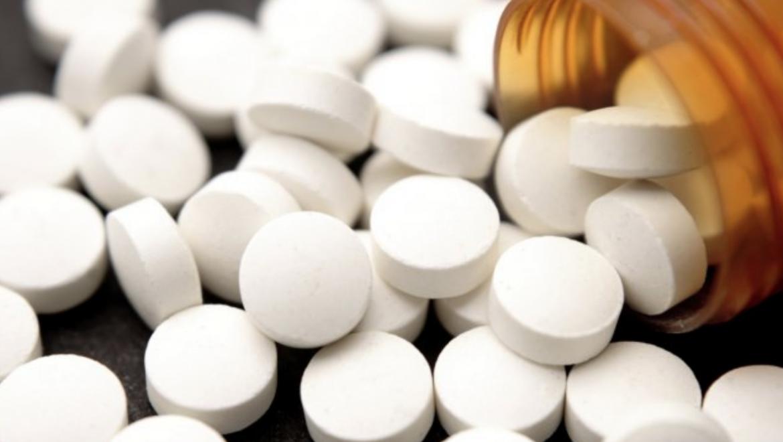 痛症用止痛藥真的有效?